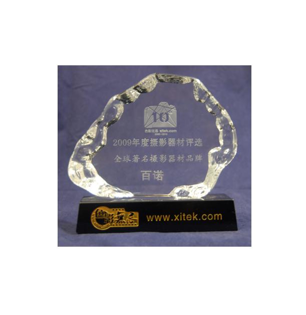 2009年度摄影器材著名摄影器材品牌