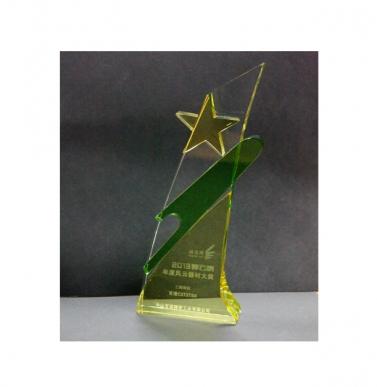 C373TS8荣获蜂云榜2013年度器材大奖