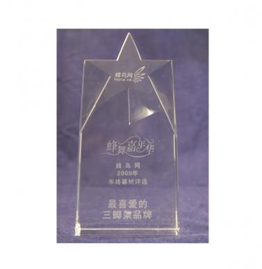 2008年度最喜爱的三脚架品牌