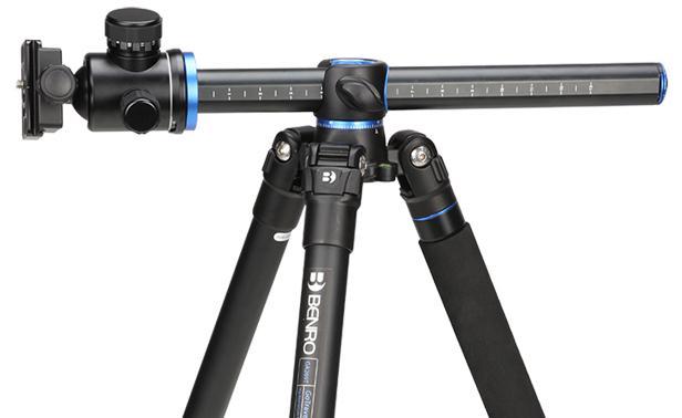 摄影新手配置摄影三脚架的12个理由