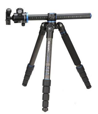 用摄影机三脚架是不是就可以不用防抖镜头