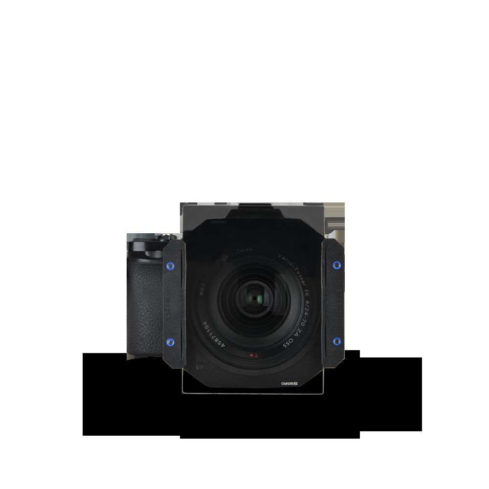 FH75滤镜支架
