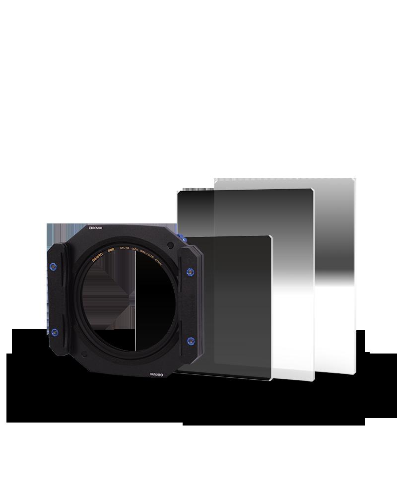 FH75滤镜套装