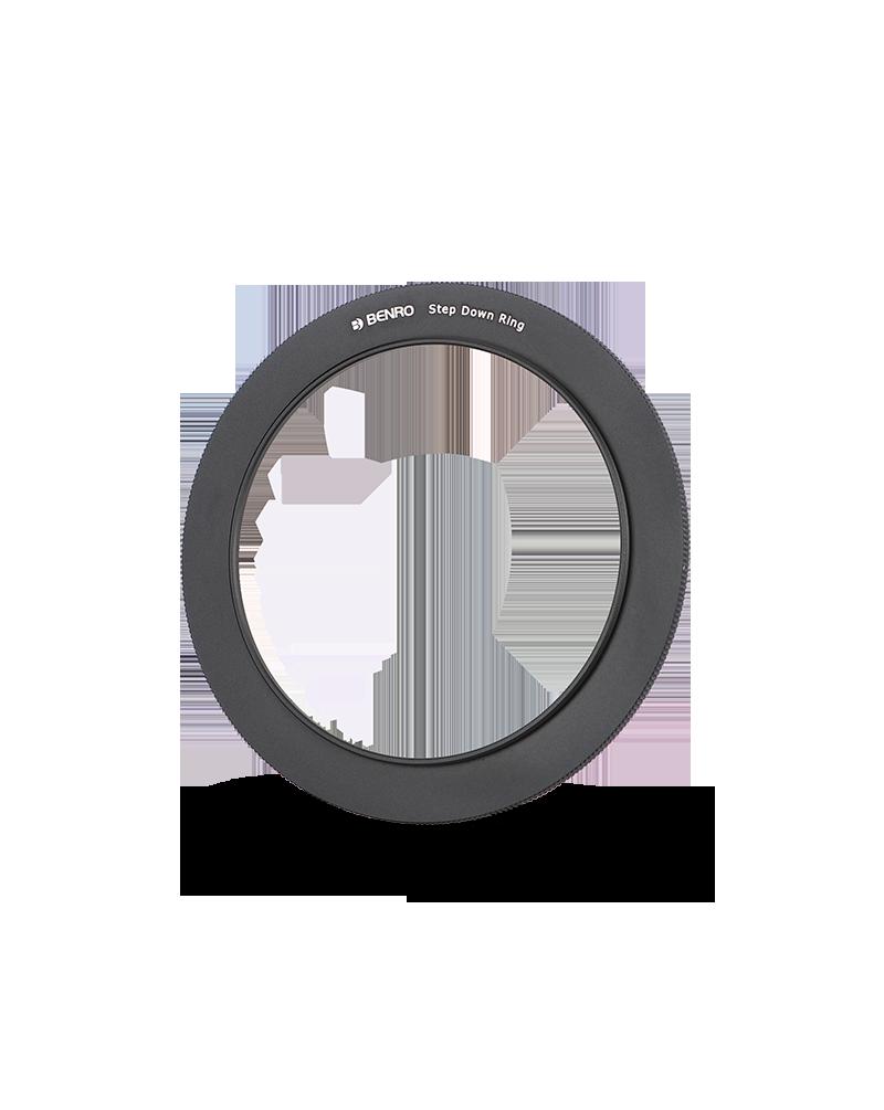 100转接环