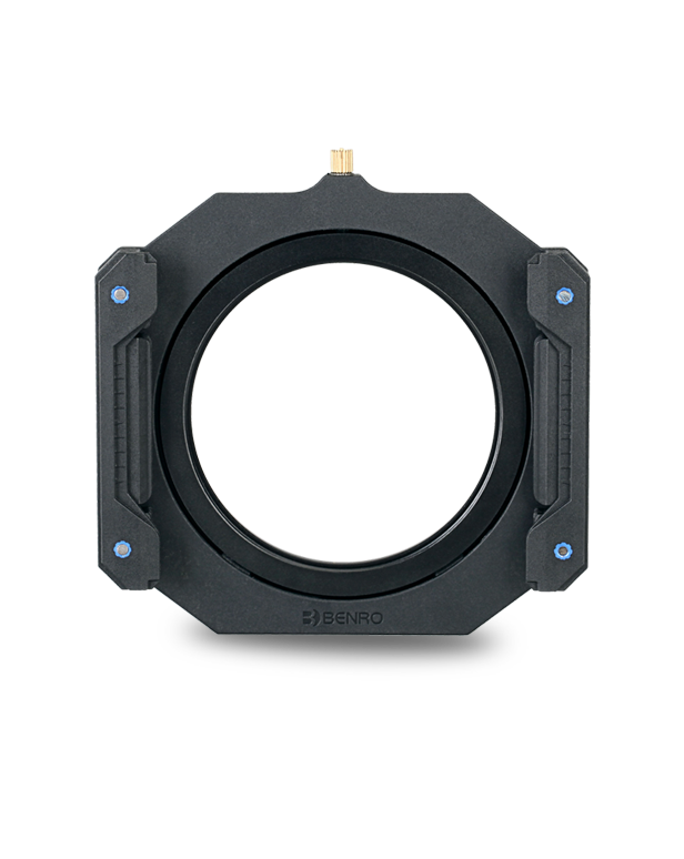 FG-100滤镜支架