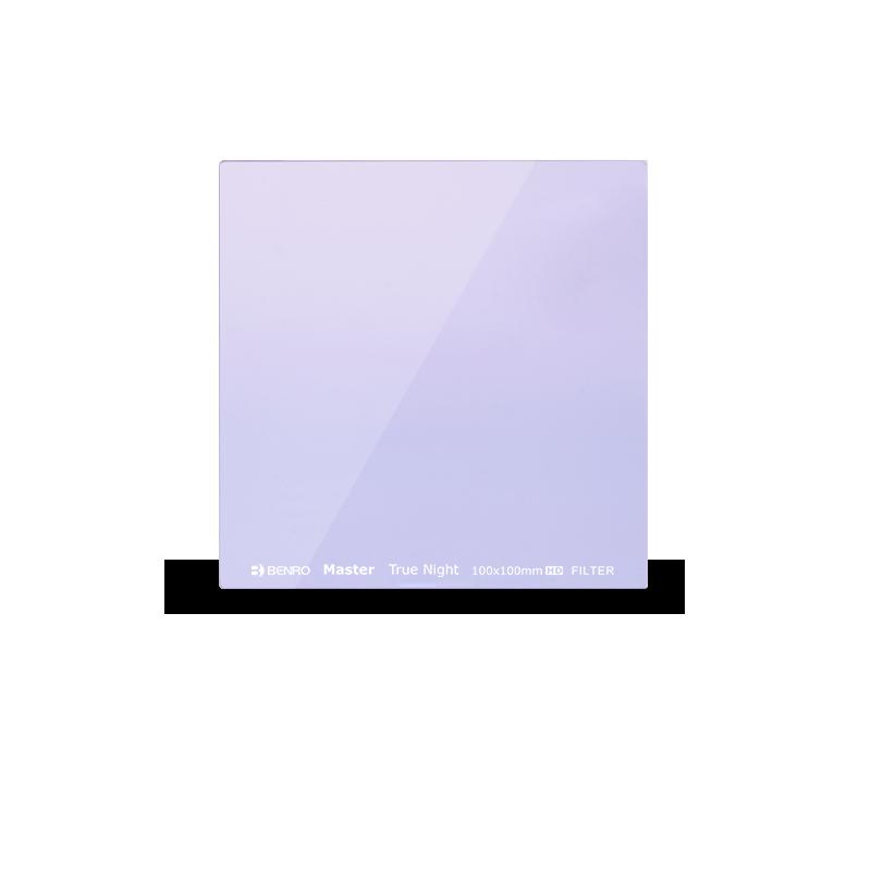 抗光害滤镜
