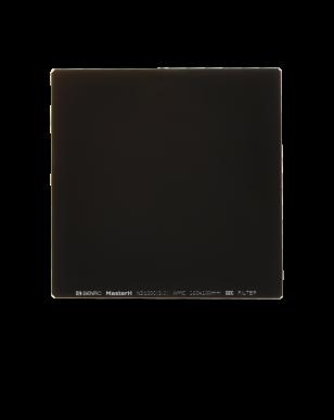 100钢化中灰减光镜