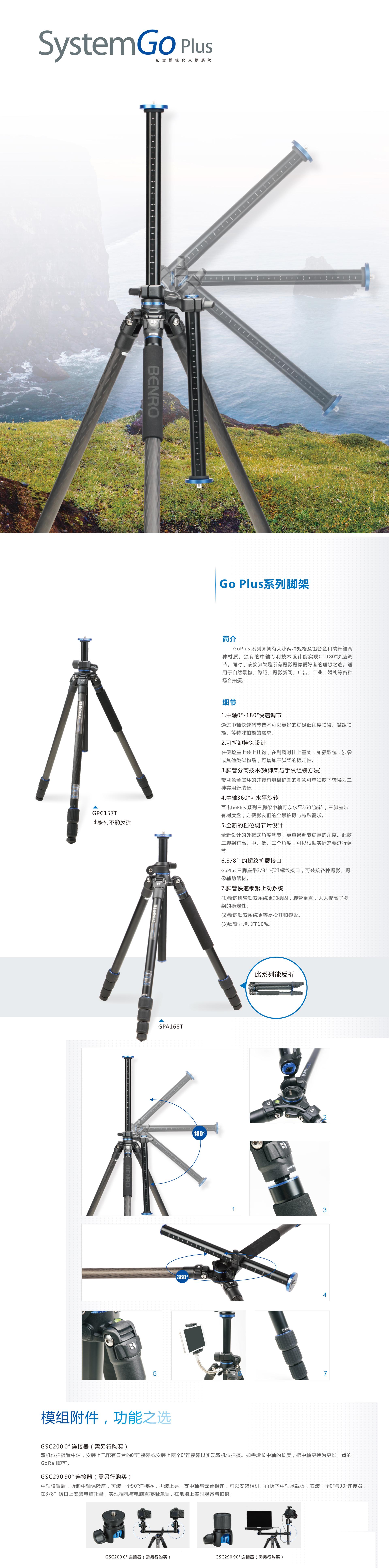 2vwin注册摄影三脚架.中文综合版54P.2016.jpg