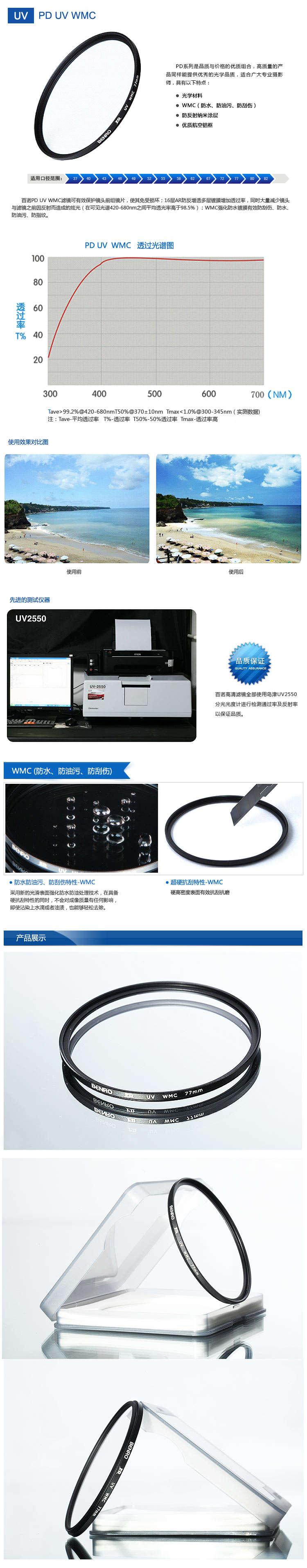 PD UV WMC.jpg