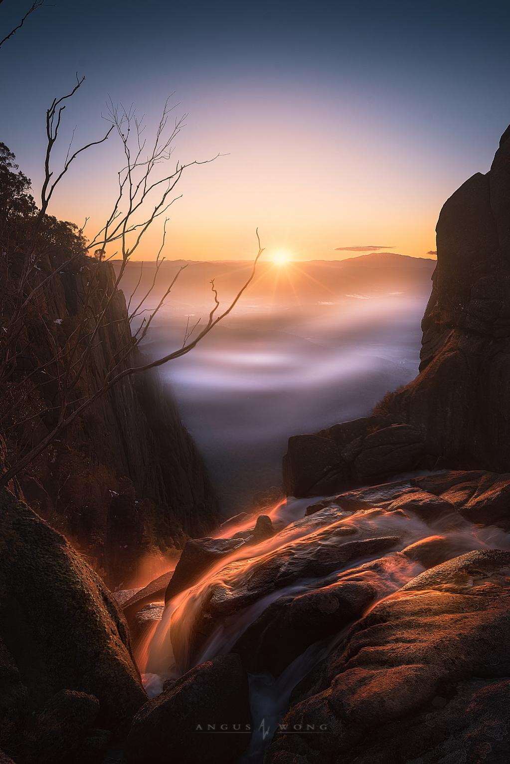 The Mount bafflo National park-2.jpg